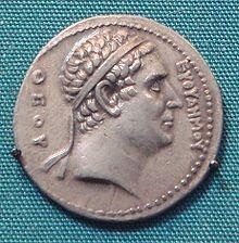 Euthydemus03