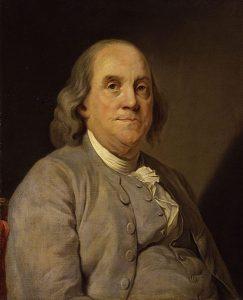 Franklin01