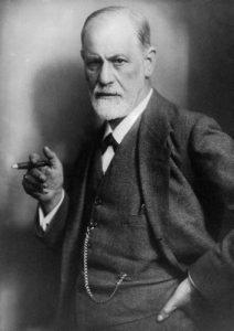 Freud01