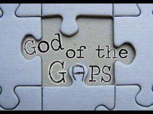 Gaps01