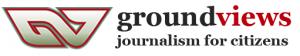 Groundviews01