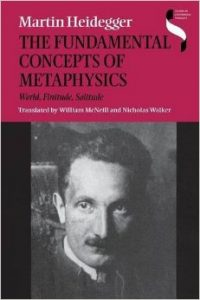 Heidegger01