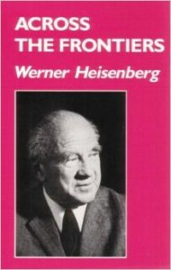 Heisenberg01