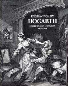 Hogarth01