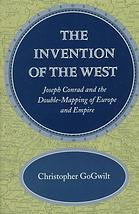 InventionWest01