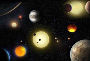 Kepler01