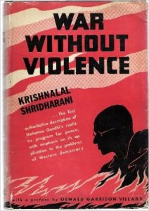 Krishnalal01