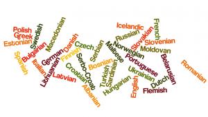 Languages02