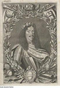 LeopoldI01