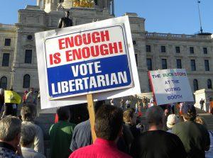 Libertarian02