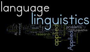 Linguistics01