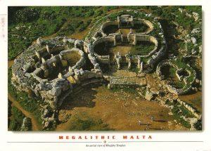 Malta01