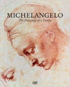 Michelangelo02