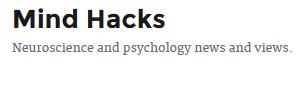MindHacks