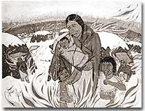 Native12