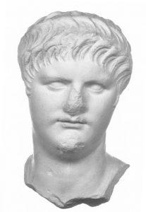 Nero17