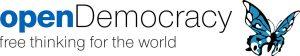 OpenDemocracy01