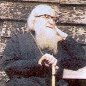 Orthodox07