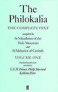 Philokalia01