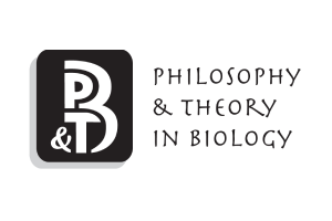 PhilosophyTheoryBiology02