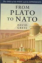 PlatoNato01