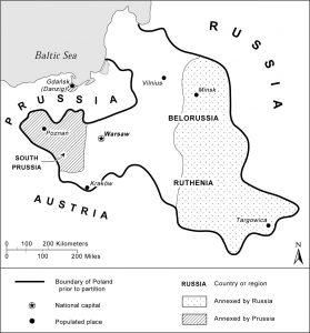 Poland02
