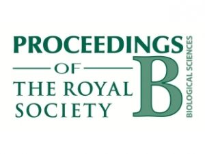 ProceedingsRoyalSocietyB01