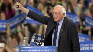 Sanders43