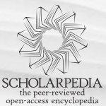 Scholarpedia01