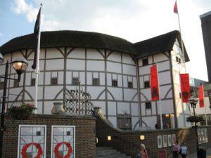 Shakespeare17