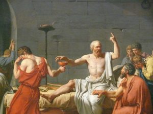 Socrates11
