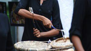 SriLanka08