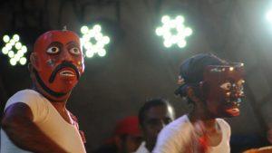 SriLanka19