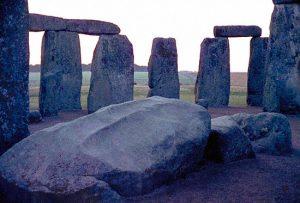 Stonehenge05