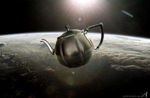 Teapot01