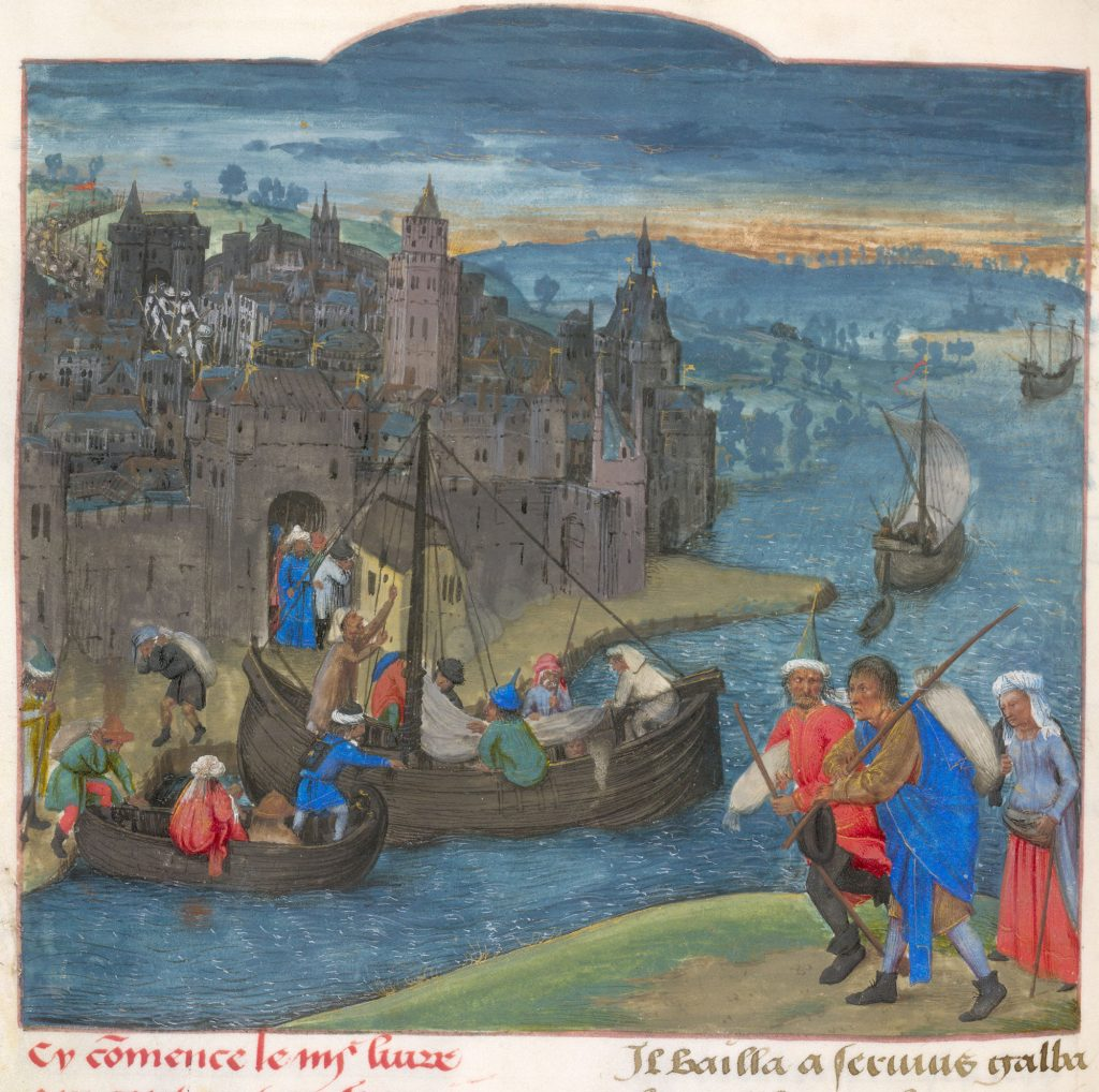an introduction to medieval towns Design an introduction to medieval towns the role and importance of dreams principles the naivety of huck finn in mark twains novel the adventures of huckleberry finn of buy a research paper online the islamic city the medieval warfare and weaponery 3 1200-1500.