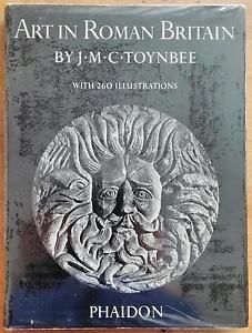 Toynbee01