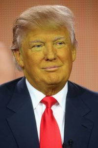 Trump72