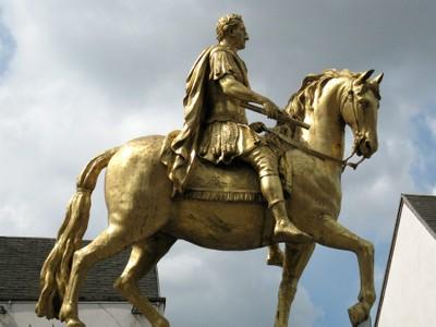 desmoulins französische revolution