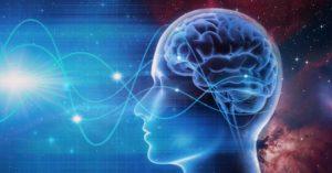 Brainwaves01