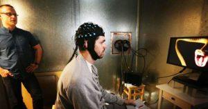 Brainwaves03