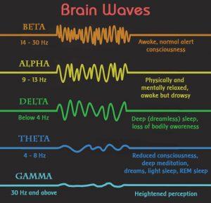 Brainwaves04