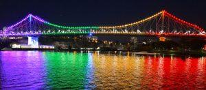 Brisbane01