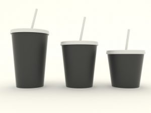 CoffeeCan02