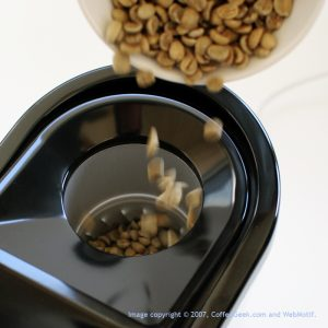 CoffeePopper10