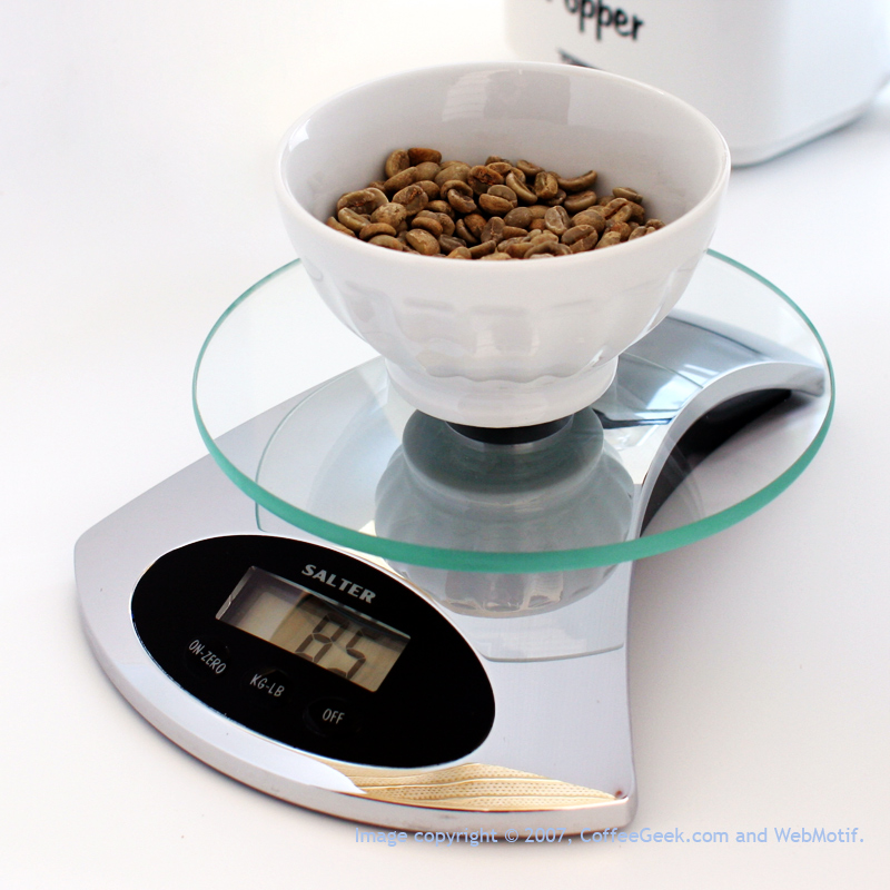 Herbal treatment for fat loss picture 5