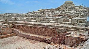 Indus01