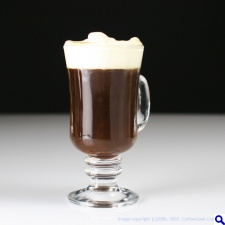 IrishCoffee10