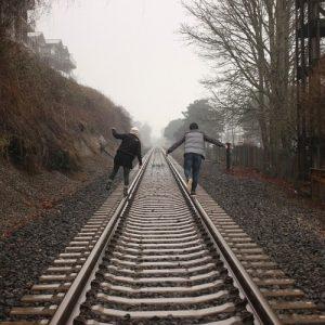 Journey01