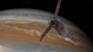 Jupiter02